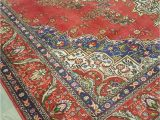 Extra Large area Rugs for Sale Red Traditional Extra Large area Rug