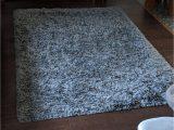 Extra Large area Rugs Ikea Ikea Gaser Grey Shaggy High Pile Rug