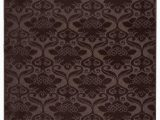 Extra Large area Rugs Walmart Garland Victorian Patterned area Rug