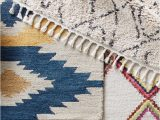Extra Large area Rugs Walmart How to Choose area Rugs Walmart Walmart