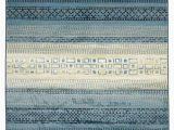 Extra Large Blue Rugs Blue Navy Floor Rug Modern Carpet Extra Design