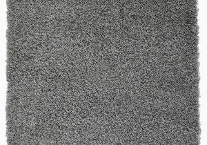 "Extra Large Grey area Rug Extra Rug 5cm Thick Shag Pile soft Shaggy area Rugs Modern Carpet Living Room Bedroom Mats 160x230cm 5 3""x7 7"" Dark Grey"