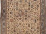 Extra Large Grey area Rug Extra Rugs Extra Large Rug area Rug In oriental