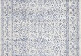 Extra Large Grey area Rug Extra Rugs Over Sized Floor Rugs Melbourne