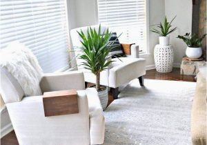 Extra Large Grey area Rug Finding An Extra Rug I Love… and Can Afford