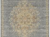 Extra Large Grey area Rug Hang Ten Malibu Denim Santa Cruz Extra area Rug From