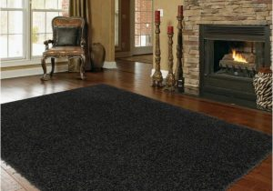 Extra Large Grey area Rug Shaggy Extra Black area Rug Rugs Inexpensive for