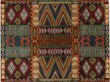 Extra Large Rustic area Rugs Capel Big Horn Big Horn area Rugs