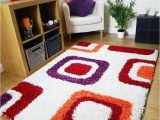 Extra Large Square area Rugs Rugs Superstore Small Extra Large Rug New Modern soft Thick