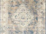 Faded Blue Persian Rug Pin by Debbie Jeffery On Den Designs