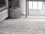 Farmhouse area Rug for Living Room 10 Actually Stylish Indoor Outdoor Rugs We Re Loving Right