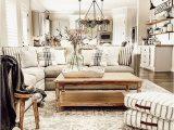 Farmhouse area Rug for Living Room √ Best Farmhouse Style Living Room Rug