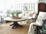 Farmhouse area Rugs for Living Room Farmhouse Living Room Rug Style Dining Rugs Image Primitive