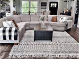 Farmhouse Dining Room area Rug top Ten Rugs Boutique Rugs Bold Boundless Blonde