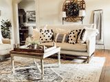 Farmhouse Living Room area Rugs Vintage Cassie Fringe Rug Rug From Troy by Nuloom