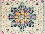 Farmhouse Style area Rugs 8×10 Amazon Rugs and Decor Casba Collection Style 505 area