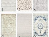 Farmhouse Style Large area Rugs Happppppy Weekend I Wanted to Pop In Here Quick today to