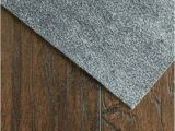 Felt and Rubber area Rug Pads Rugpadusa Rpro 1012 Rugpro Ultra Low Profile Non Slip area