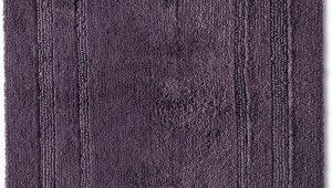 Fieldcrest Bath Rug Sets Fieldcrest Luxury Egyptian Cotton Bath Rugs 25 X 40
