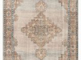 Finn Hand Knotted Rug Blue Multi Define Your Style Traditional Transitional