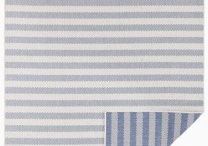 Flat Weave Blue Rug Delilia Flatweave Blue Rug