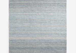 Flat Weave Blue Rug John Lewis & Partners Kobina Flatweave Rug Blue L200 X W300 Cm