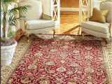Fleur De Lis Rugs Bed Bath and Beyond Balan Hand Woven Red Beige Persian Rug Art Home area