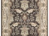 Fleur De Lis Rugs Bed Bath and Beyond isabelle Gray Ivory area Rug