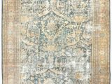 French Blue area Rugs Charming French Country area Rugs Graphics Luxury French