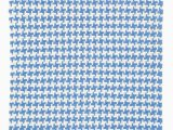 French Blue area Rugs Checks French Blue area Rug with Images