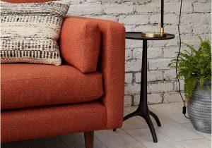French Connection Home Bath Rug Magic Carpets From French Connection Home
