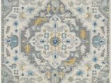 French Country Wool area Rugs Abani Catalina Cat100d area Rug