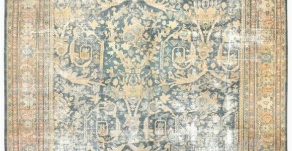 French Country Wool area Rugs Charming French Country area Rugs Graphics Luxury French