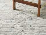 French Country Wool area Rugs Rugs for Traditional or French Country Decor