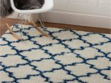 Fulton Cream Smoke area Rug area Rugs Free Shipping & Easy Returns
