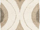 Fulton Cream Smoke area Rug Fulton Cream Smoke area Rug