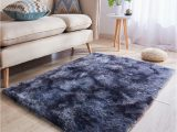 Fur area Rugs for Sale Faux Fur solid Water Absorption area Rug