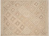 Gaines Hand Woven Natural area Rug by Charlton Home Rug Nf925a Natural Fiber area Rugs by Safavieh
