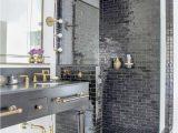 Garland Deco Plush 3 Pc Bath Rug Set Amazing Luxury Hotel Bathrooms Pinterest Visit