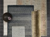 Garnet Hill Bathroom Rugs A First Look at Eileen Fisher S Fall Home Collection at