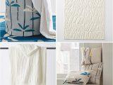 Garnet Hill Bathroom Rugs Inspired by Judy Ross Textiles by Garnet Hill Oh I
