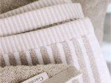Garnet Hill Bathroom Rugs Sheets Archives