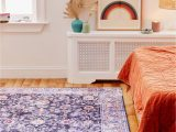 Glow In the Dark area Rugs Best Colorful area Rugs
