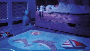 Glow In the Dark area Rugs Spirit 3097 52 Rug From the Kids Rugs Collection I