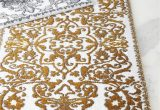 Gold Bath Rug Set Pin On Ideas for the House