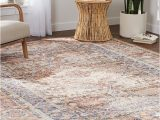 Good Deals On area Rugs Our Best Rugs Deals In 2020