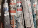 Good Deals On area Rugs Tar area Rugs