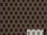 Granite Contemporary Bath Rug Amazon Imagine Veneto Granite Contemporary Geometric 2