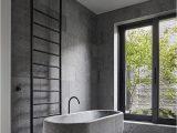 Granite Contemporary Bath Rug B E S Custom Made Granite Bath Design Surrounded by Granite