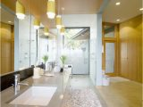 Granite Contemporary Bath Rug Corian Vs Granite Contemporary Bathroom Also Bath Mat